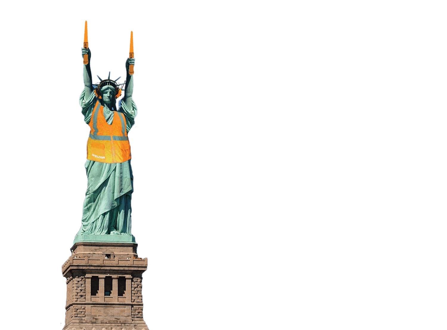 StatueOfLiberty_lower