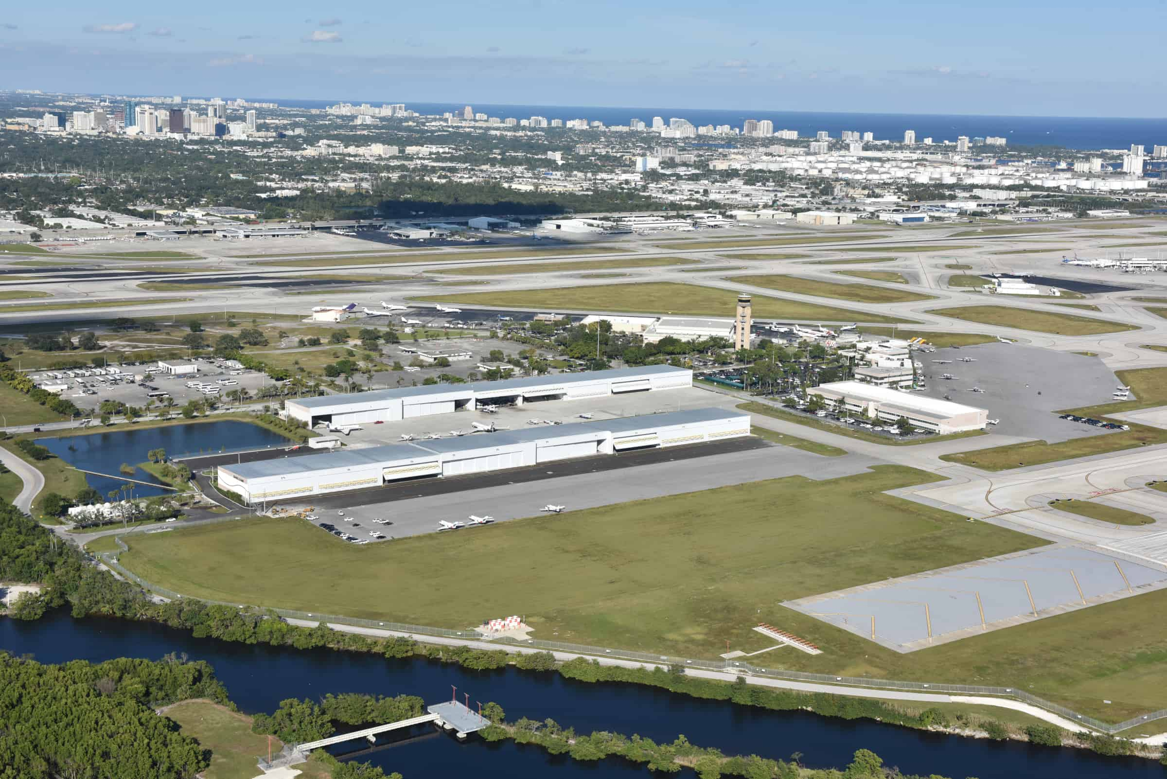 NEWS & EVENTS – Sheltair Aviation Services