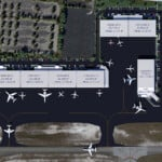 01_PlanView_labeled_SMALL_REV7-2018 LATEST